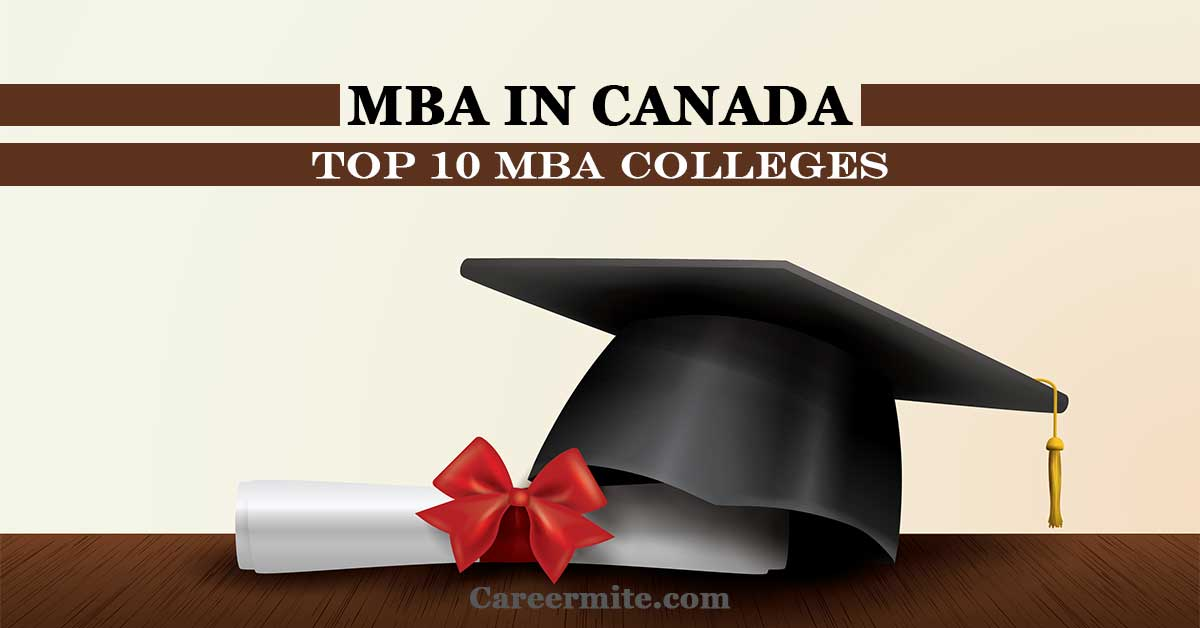 top-10-universities-in-canada-for-mba