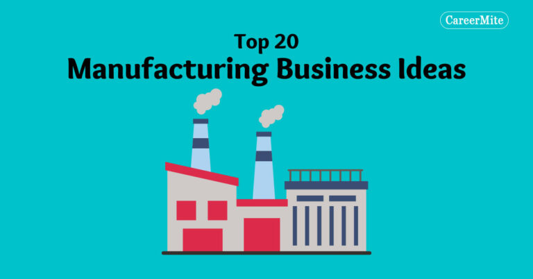 manufacturing-business-ideas