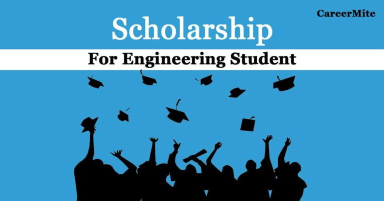 scholarship-for-engineering-students-in-india