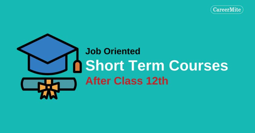 short-term-courses-after-12th