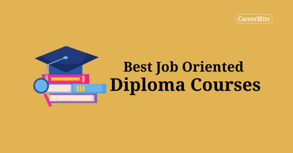 20-best-job-oriented-diploma-courses